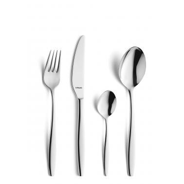Комплект прибори за хранене от 24 елемента FLORENCE  - Amefa