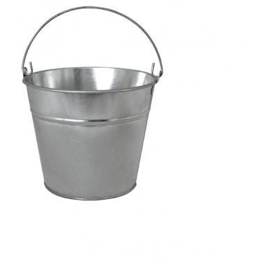 Поцинкована кофа  8л  H-3-30105  - Horecano
