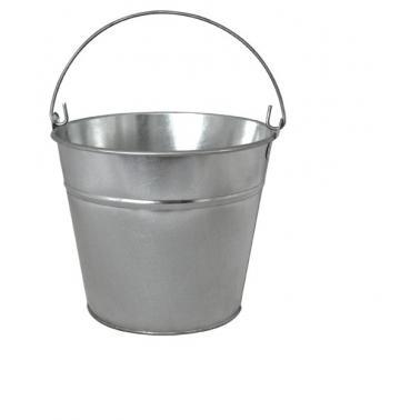 Поцинкована кофа  10л  Н-3-30107-1 - Horecano