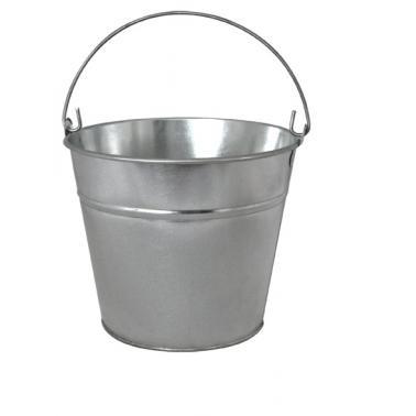Поцинкована кофа 12л  Н-3-30109 - Horecano
