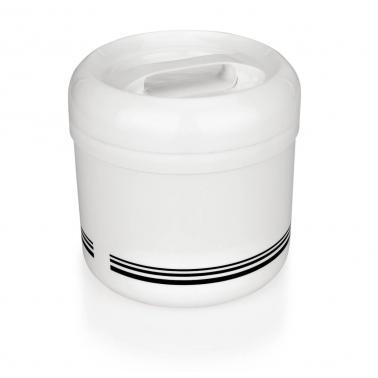 Пластмасов съхранител за лед 4л WAS 3767.400