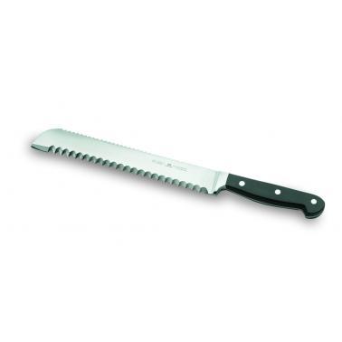 Нож за замразена храна 21см 39028 - неръждаема стомана - Lacor