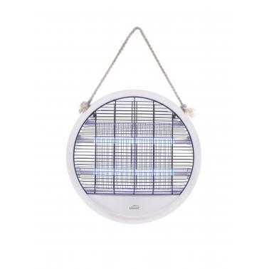Полипропиленова инсектицидна лампа 3,5W, до 50м2 - Lacor