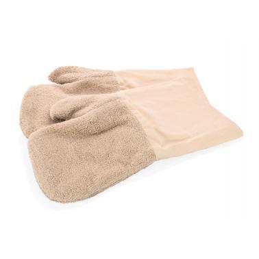 Термоустойчиви  ръкавици  WAS 4231.000