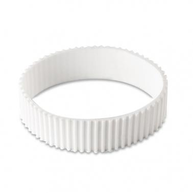 Силиконов пръстен за порцеланова чаша ANYWHERE YOU GO