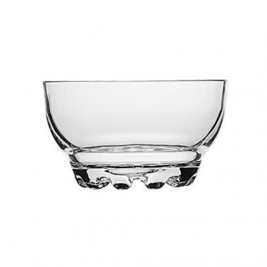Стъклена купичка 10.5см KARAMAN - Pasabahce