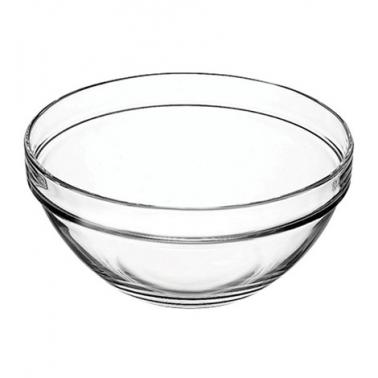 Стъклена купа 5,5л CHEFS - Pasabahce