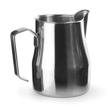Иноксова бариста каничка за мляко , 0.50л - Lacor