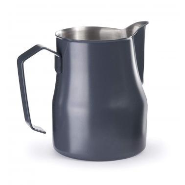 Иноксова бариста каничка за мляко , сива, 50 мл - Lacor