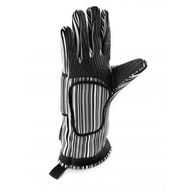 Универсална ръкавица 32см памук/силикон  - Lacor
