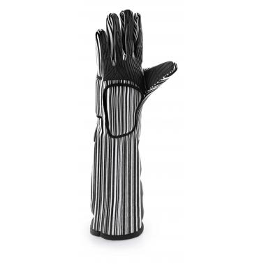 Универсална ръкавица   48см памук/силикон   - Lacor