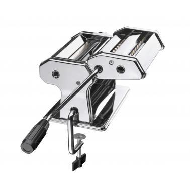 Иноксова машинка за паста 14,5см - Lacor