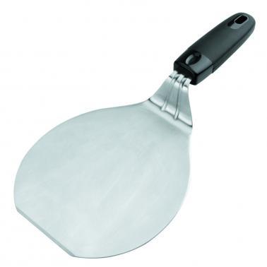Шпатула пица малка 16.5х17.5х5см 60424 - Lacor