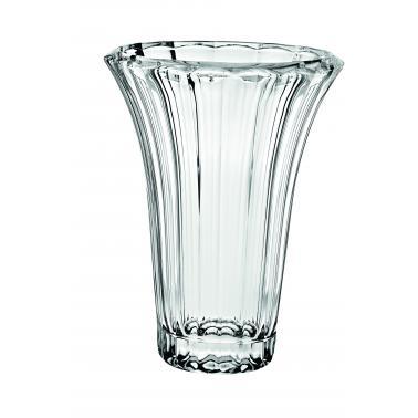 Стъклена ваза h30см DOGE 60445 - VIDIVI