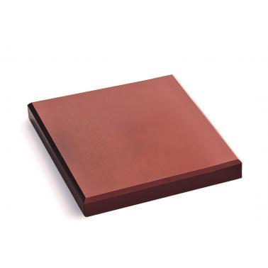 Полиетиленова дъска за рязане на месо 50x50h5см 12кг - Lacor