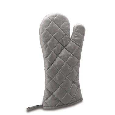 Памучна универсална ръкавица  48см - Lacor