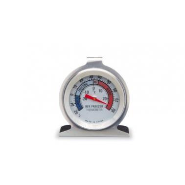 Термометър за хладилник с основа  от -30°C до 30°C - Lacor