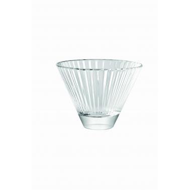 Стъклена купичка 12х10см DIVA 61957 - VIDIVI