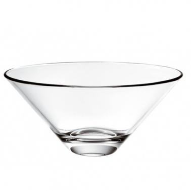 Стъклена купичка 15х12см VOLUBILIS 62992 - VIDIVI