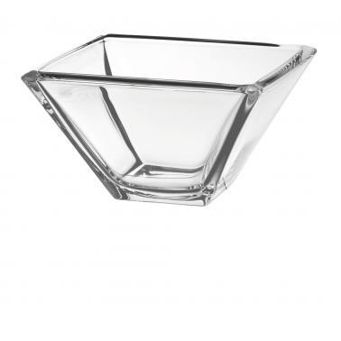 Стъклена купа 20х20см DUCALE 62994 - VIDIVI