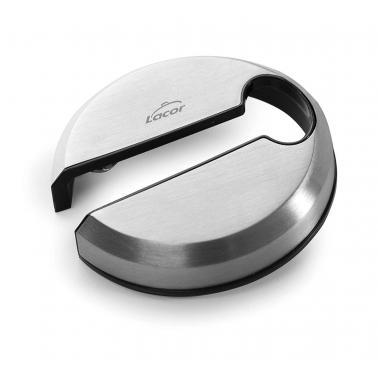 Иноксов уред за рязане на фолио ф6см - Lacor