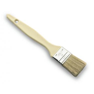 Тънка четка с полипропиленова дръжка Pinceles 4.4х4.0см - Lacor