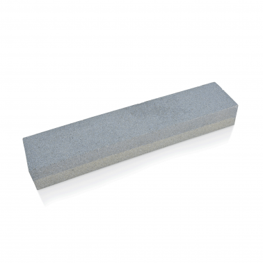 Камък за заточване на ножове 30x6x4см- WAS