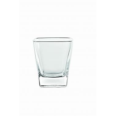 Стъклена чаша за аперитив / алкохол  270мл DUCALE 67076 - VIDIVI