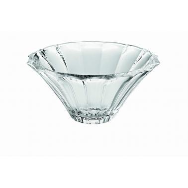 Стъклена купичка 15,5см DOGE 67519 - VIDIVI