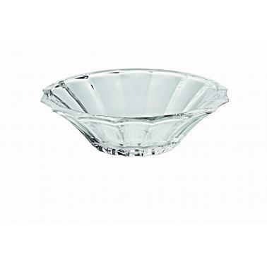 Стъклена купа 18см DOGE 67520 - VIDIVI