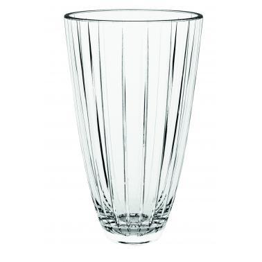 Стъклена ваза  h30см  ACCADEMIA 67612 - VIDIVI