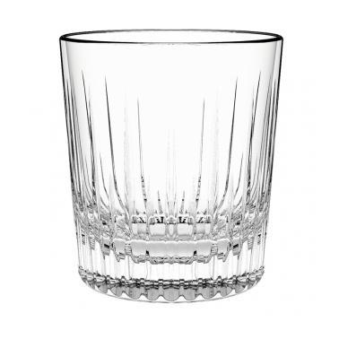 Стъклена чаша за коктейли  270мл MIX&CO 68556 - VIDIVI