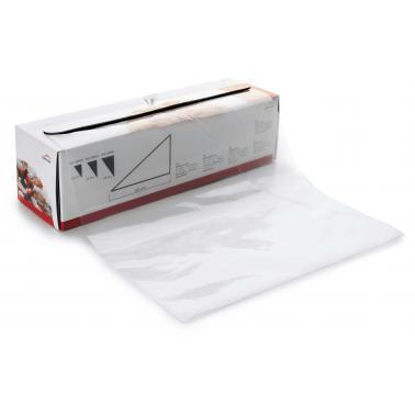 Еднократна торбичка-пош за сладкиши, 40см - Lacor