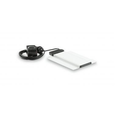 Елекетрически нагревател за бен мари , 700W с регулатор - Lacor