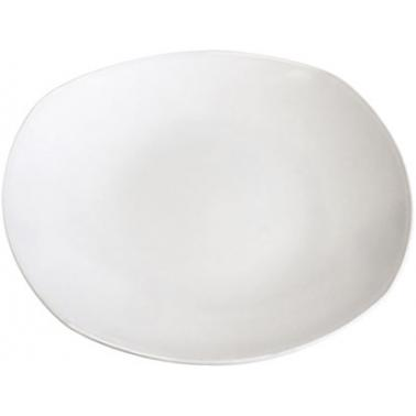 Меламинова чиния  ф23см