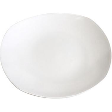 Меламинова чиния ф27см