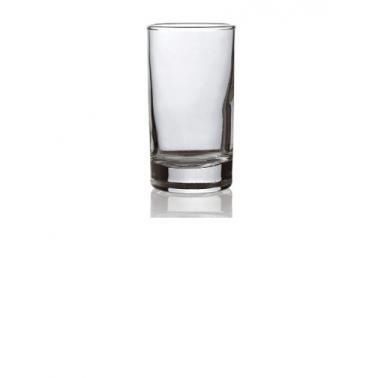 Стъклена чаша за узо / аперитив  140мл КРОНОС 95100