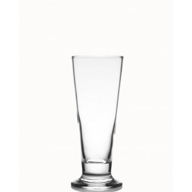 Стъклена чаша за  коктейли / фредо 270мл КРОНОС 92503