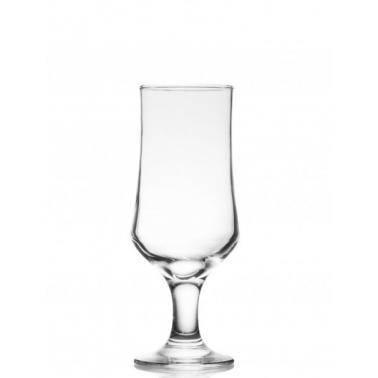 Стъклена чаша за бира 365мл КРОНОС 92506 - ARIADNE 44169