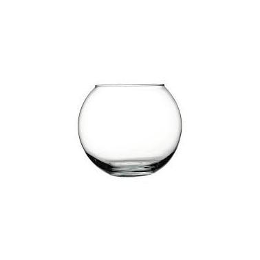 Стъклена сфера 3В