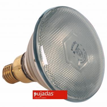 Крушка бяла 250W - Pujadas