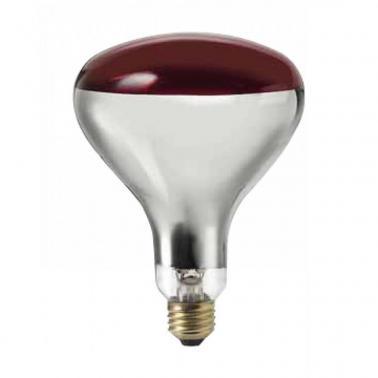 Инфрачервена крушка за карвинг стейшън 275W - Lacor