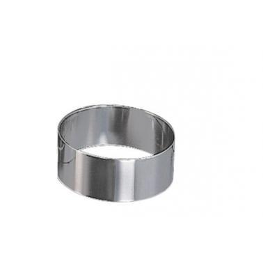 Иноксов ринг – разтегателен ф16,5-32см - APS