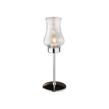 Стъкло резервно за свещник - APS