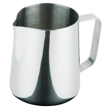 Иноксова кана за мляко 1,3л - APS