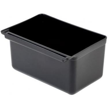 Полипропиленов контейнер за количка за сервиране 33х23х17,5см, 13л - APS