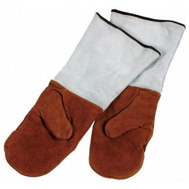 Ръкавици 45см - APS