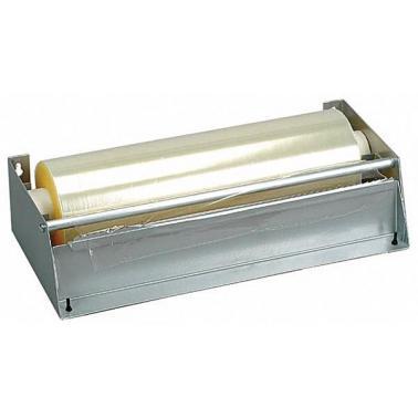 Метална стойка за стреч фолио 34х16см - APS