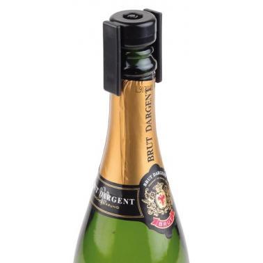Пластмасова тапа за шампанско  - APS