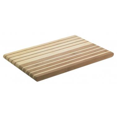 Бамбукова дъска за рязане OMBRE - Richardson Sheffield